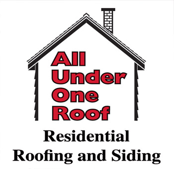 All Under One Roof In Methuen Massachusetts